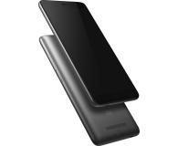 Xiaomi Redmi Note 3 16GB Dual SIM LTE Dark Grey - 301524 - zdjęcie 12