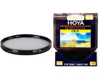 Hoya PL-CIR SLIM 58 mm - 322369 - zdjęcie 1