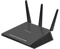 Netgear R7100LG 1900Mbps a/b/g/n/ac 3G/4G (LTE) 4xLAN - 322241 - zdjęcie 2