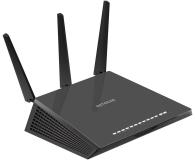 Netgear R7100LG 1900Mbps a/b/g/n/ac 3G/4G (LTE) 4xLAN - 322241 - zdjęcie 3