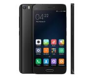 Xiaomi Mi 5 32GB Dual SIM LTE Glass Black - 321949 - zdjęcie 1