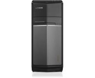 Lenovo IdeaCentre 710-25 i5-6400/8GB/120+1000 GTX1050 - 350457 - zdjęcie 2