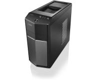 Lenovo IdeaCentre 710-25 i5-6400/8GB/120+1000 GTX1050 - 350457 - zdjęcie 4