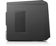 Lenovo IdeaCentre 710-25 i5-6400/8GB/120+1000 GTX1050 - 350457 - zdjęcie 5