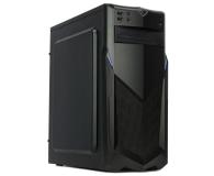 SHIRU 4200 i5-7400/GTX1050Ti/8GB/1TB - 359775 - zdjęcie 4