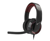 Corsair Raptor HS40 Gaming USB 7.1  - 321344 - zdjęcie 3