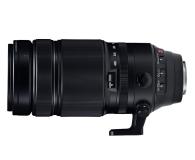 Fujifilm XF 100-400mm f/4,5-5,6 R LM OIS - 322428 - zdjęcie 4