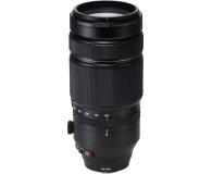 Fujifilm XF 100-400mm f/4,5-5,6 R LM OIS - 322428 - zdjęcie 1
