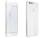 Honor 8 LTE Dual SIM Active biały - 322552 - zdjęcie 6