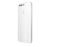 Honor 8 LTE Dual SIM Active biały - 322552 - zdjęcie 7