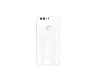 Honor 8 LTE Dual SIM Active biały - 322552 - zdjęcie 3