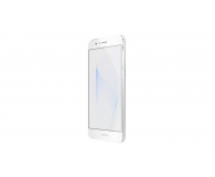 Honor 8 LTE Dual SIM Active biały - 322552 - zdjęcie 5