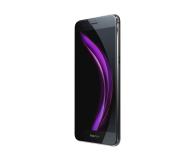 Honor 8 LTE Dual SIM Active czarny - 322548 - zdjęcie 5