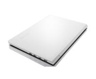 Lenovo Ideapad 510s-13 i3-6100U/8GB/240/Win10X biały  - 318010 - zdjęcie 2
