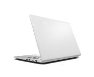 Lenovo Ideapad 510s-13 i3-6100U/8GB/240/Win10X biały  - 318010 - zdjęcie 4