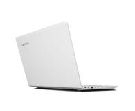 Lenovo Ideapad 510s-13 i3-6100U/8GB/240/Win10X biały  - 318010 - zdjęcie 3