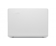 Lenovo Ideapad 510s-13 i3-6100U/8GB/240/Win10X biały  - 318010 - zdjęcie 7