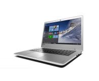 Lenovo Ideapad 510s-13 i3-6100U/8GB/240/Win10X biały  - 318010 - zdjęcie 1