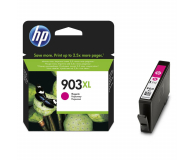 HP 903xl magenta 825 str. - 307888 - zdjęcie 1