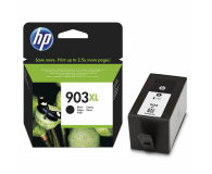HP 903xl black 825 str. (T6M15AE) - 307886 - zdjęcie 1