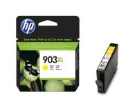 HP 903xl yellow 825 str.  - 307889 - zdjęcie 1