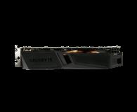 Gigabyte GeForce GTX 1060 Mini ITX OC 6GB GDDR5 - 323159 - zdjęcie 4