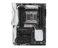 ASUS X99-DELUXE II (5xPCI-E DDR4) - 314172 - zdjęcie 2