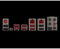 MSI X99A TOMAHAWK (X99 3xPCI-E DDR4) - 323327 - zdjęcie 5