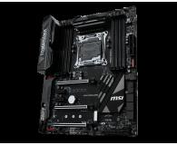 MSI X99A TOMAHAWK (X99 3xPCI-E DDR4) - 323327 - zdjęcie 2
