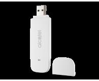 Alcatel LINK KEY USB microSD (4G/LTE) 150Mbps - 319286 - zdjęcie 2