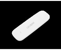 Alcatel LINK KEY USB microSD (4G/LTE) 150Mbps - 319286 - zdjęcie 5