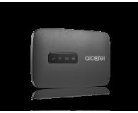 Alcatel LINK ZONE WiFi b/g/n 3G/4G (LTE) 150Mbps - 319302 - zdjęcie 3