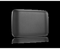 Alcatel LINK ZONE WiFi b/g/n 3G/4G (LTE) 150Mbps - 319302 - zdjęcie 4