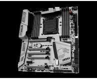MSI X99A XPOWER GAMING TITANIUM (X99 5xPCI-E DDR4) - 319661 - zdjęcie 2