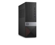 Dell Vostro 3250 i5-6400/8GB/240/Win10X - 327984 - zdjęcie 1