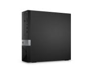 Dell Vostro 3250 i5-6400/8GB/240/Win10X - 327984 - zdjęcie 3