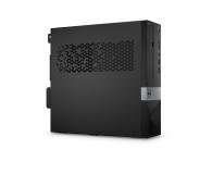 Dell Vostro 3268 i5-7400/8GB/256/10Pro - 355561 - zdjęcie 4