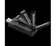 Edimax EW-7833UAC USB 3.0 (a/b/g/n/ac 1750Mb/s) DualBand - 320325 - zdjęcie 4