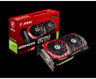 MSI GeForce GTX 1070 GAMING 8GB GDDR5  - 319739 - zdjęcie 1