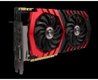 MSI GeForce GTX 1070 GAMING 8GB GDDR5  - 319739 - zdjęcie 3