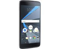 BlackBerry DTEK50 16GB czarny - 320244 - zdjęcie 3