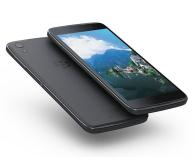 BlackBerry DTEK50 16GB czarny - 320244 - zdjęcie 4
