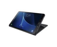 "Samsung Book Cover do Galaxy Tab A 10.1"" czarny - 320380 - zdjęcie 5"
