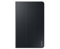 "Samsung Book Cover do Galaxy Tab A 10.1"" czarny - 320380 - zdjęcie 1"