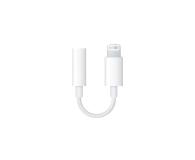 Apple Lightning do 3.5 mm Jack Adapter - 325701 - zdjęcie 2