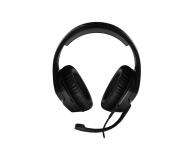 HyperX Cloud Stinger Headset (czarne) - 325790 - zdjęcie 2