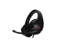 HyperX Cloud Stinger Headset (czarne) - 325790 - zdjęcie 7