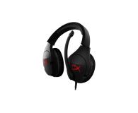 HyperX Cloud Stinger Headset (czarne) - 325790 - zdjęcie 3
