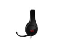 HyperX Cloud Stinger Headset (czarne) - 325790 - zdjęcie 4