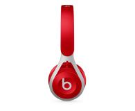 Apple Beats EP On-Ear czerwone - 325821 - zdjęcie 3